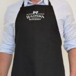 Waipawa Butchery Apron