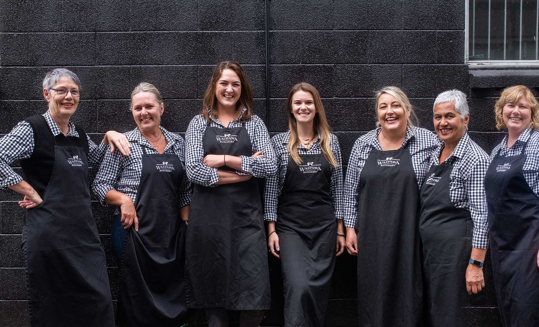Waipawa-Butchery-Dec18-066-girl-team-web