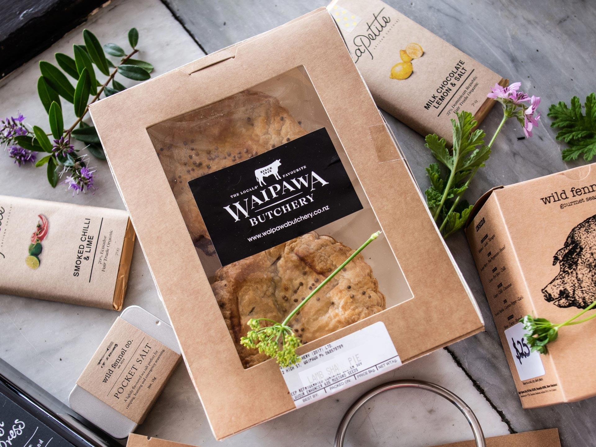 waipawa butchery shop online